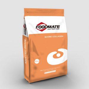 FoodPep™ Collagen Peptides