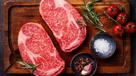 meat-Foodmate
