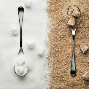 EkoSweet™ Stevia Sweetener